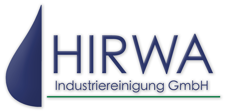 Hirwa Industriereinigung GmbH